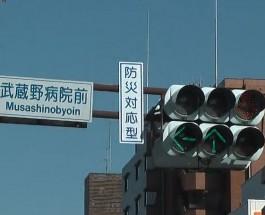 政務調査ビデオ『放射36号線』